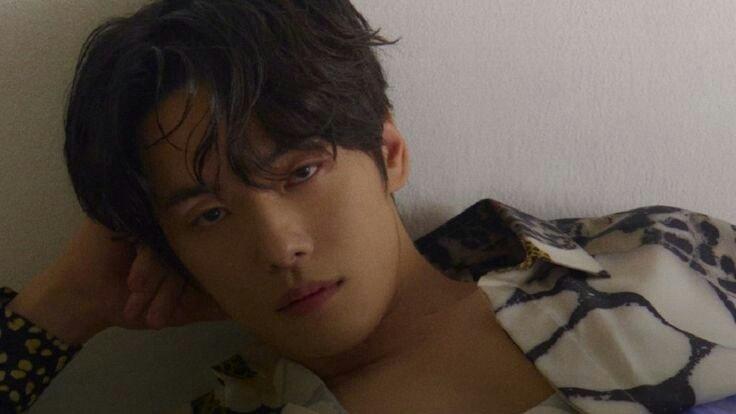 Sự thật sau vụ Seo Ye Ji 'giật dây' Kim Jug Hyun: Âm mưu của công ty cụ muốn hạ bệ nam diễn viên?