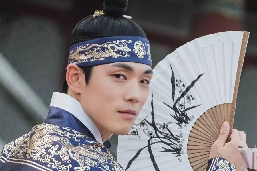 Sự thật sau vụ Seo Ye Ji 'giật dây' Kim Jung Hyun: Âm mưu của công ty cũ muốn hạ bệ nam diễn viên?