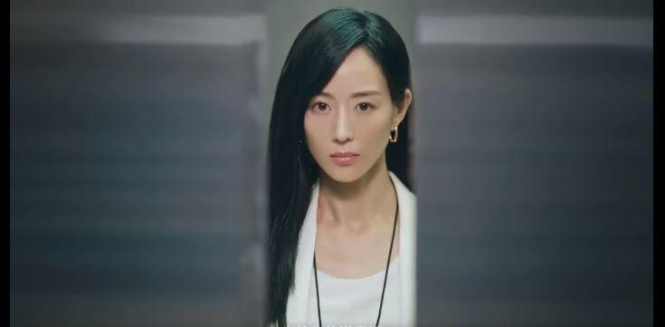 'Nữ bác sĩ tâm lý' tung trailer: Dương Tử 'cứng đơ', Trương Quân Ninh chiếm hết spotlight của đàn em