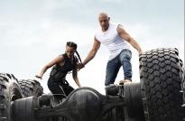 Dân tình bình luận về trailer của 'Fast and Furious 9': Hai từ 'mất chất' hiện lên rõ ràng!