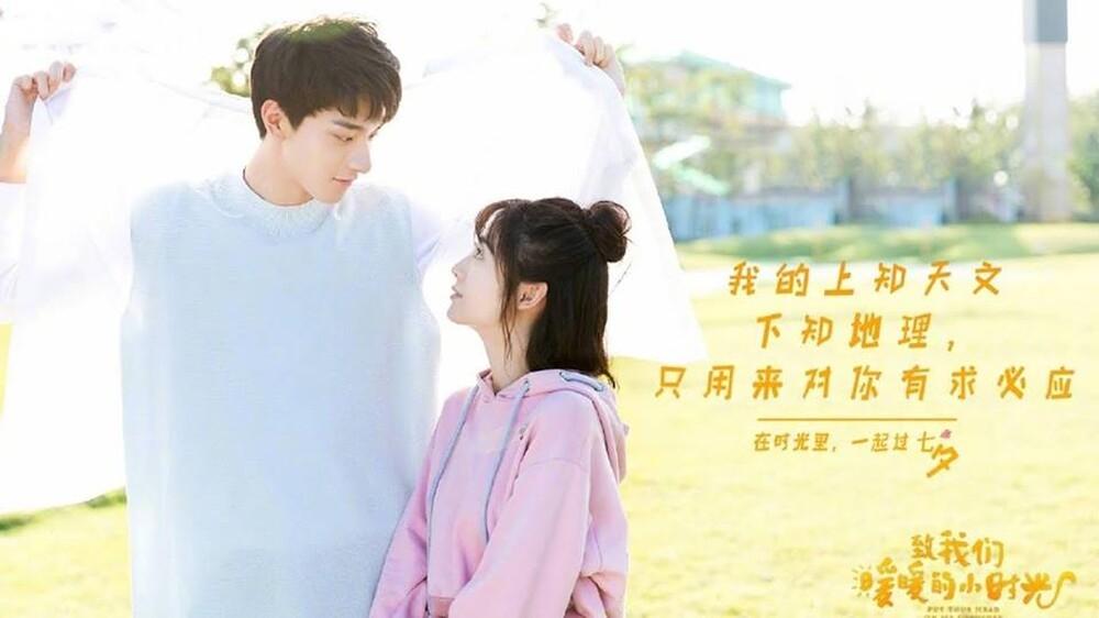 5 phim dài tập Trung Quốc không nên làm phần 2 dù fan ngày đêm 'van nài'