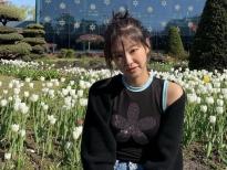 YG 'giải oan' cho Jennie trước cáo buộc ra ngoài 'ngắm hoa' trong dịch Covid-19