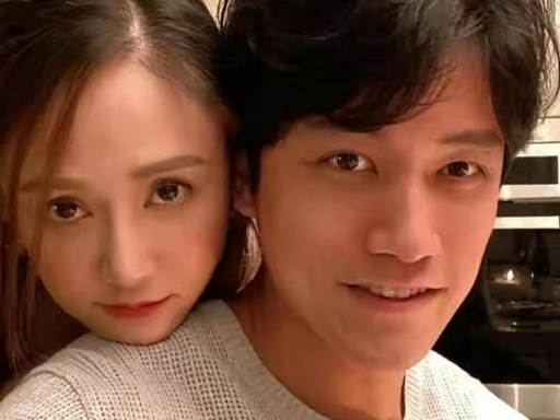 Fan thở phào vì nữ chính 'Hoàng tử ếch' Trần Kiểu Ân cuối cùng cũng chịu xuất giá tuổi ở 42