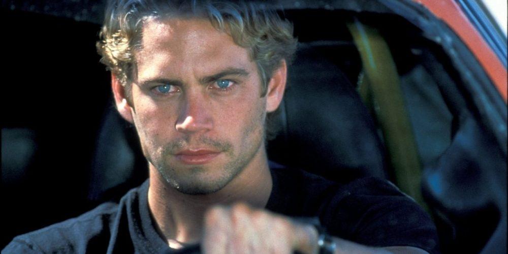 Đạo diễn 'Fast And Furious 9' từng như bị 'trầm cảm' vì thiếu vắng Paul Walker