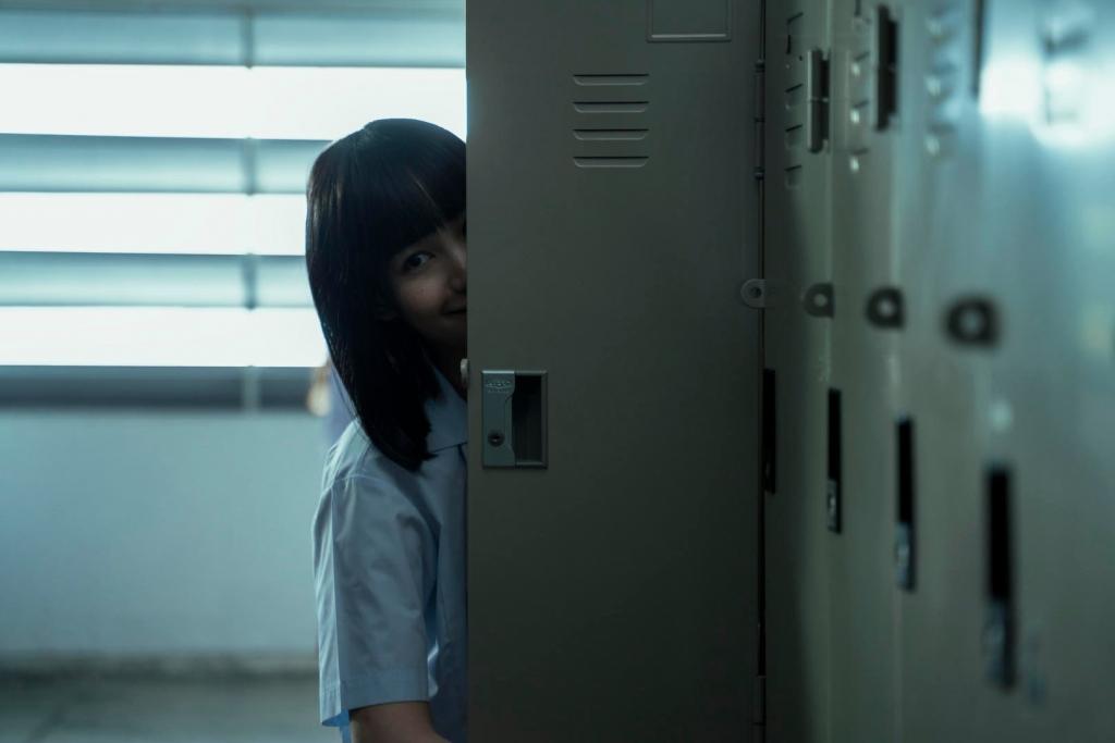 'Girl from nowhere' mùa 2 lên sóng tháng 5,  Nanno trở lại bá đạo gấp trăm lần!
