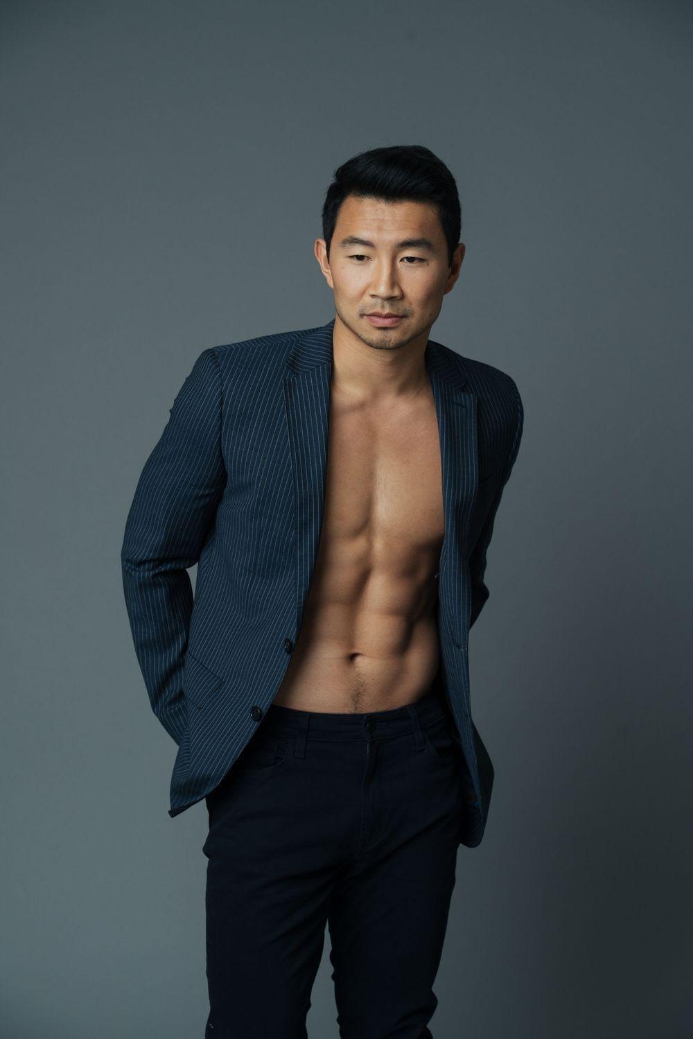 Mỹ nam được Marvel trao vai siêu anh hùng Châu Á có gì đặc biệt?