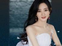 Mang danh 'máy đẻ' của nhà họ Phùng, Triệu Lệ Dĩnh ly hôn khi chưa kịp khoác lên mình chiếc váy cưới
