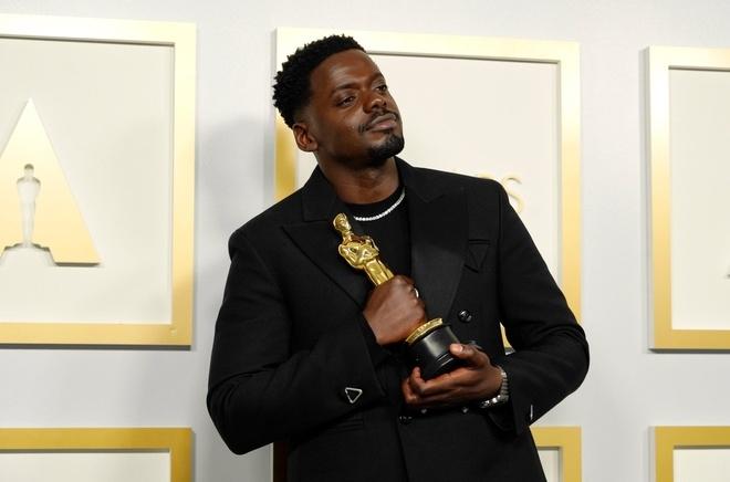Trực tiếp Oscar 2021: Netflix đại thắng với tượng vàng thứ 5
