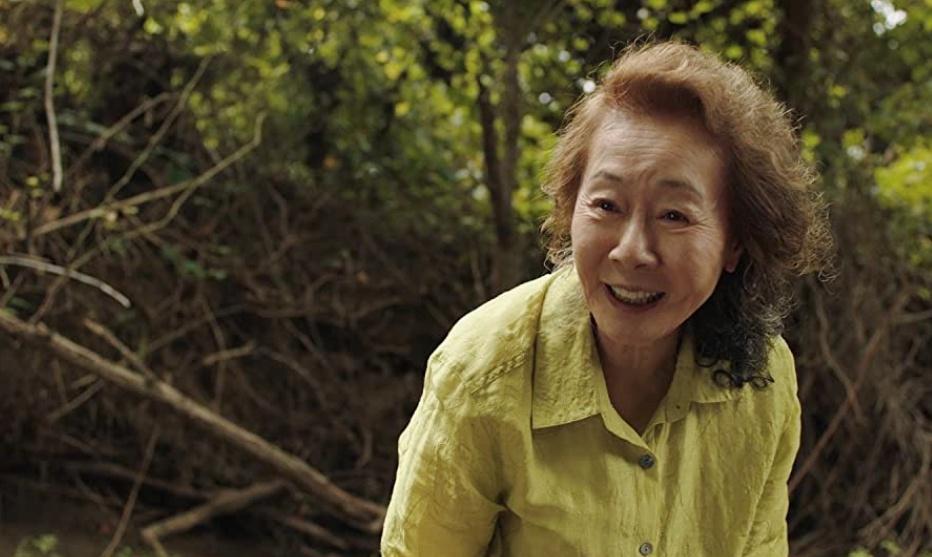 Trực tiếp Oscar 2021: 'Tenet' vượt mặt 'Mulan' ẵm giải kỹ xảo