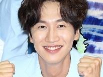 Lee Kwang Soo rời 'Running man' sau 11 năm gắn bó, không thể 'trụ nổi' sau vụ tai nạn