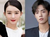 Hậu ly hôn, Triệu Lệ Dĩnh 'ngã ngay' vào vòng tay Tiêu Chiến trong phim mới?