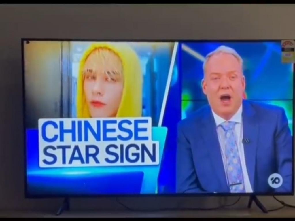 Rời 'Sáng Tạo Doanh', 'Nga Hoàng' Lelush vẫn được tổ nghề 'độ', lên cả truyền hình Úc