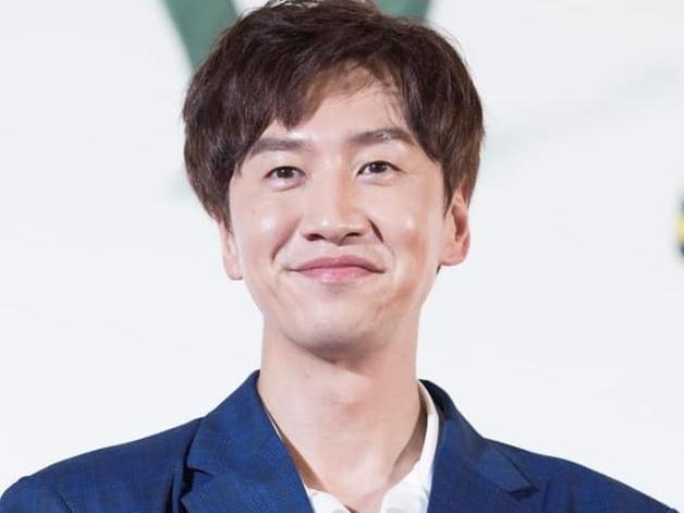 Sau Lee Kwang Soo, JongKook hay Jae Suk liệu sẽ rời 'Running man' vì không trụ nổi?