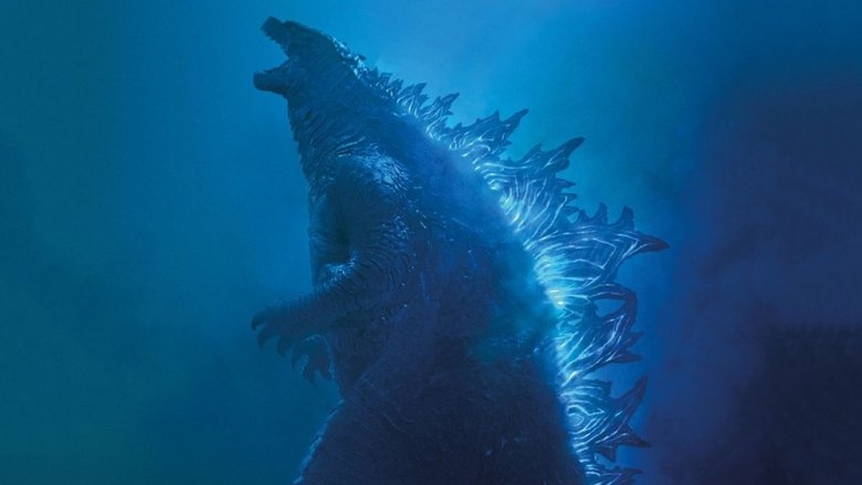 'Godzilla: King of the monsters' nhận về lời khen 'nức mũi' từ giới phê bình xem sớm