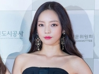 go soo jung trong phim goblin va mv cua bts qua doi o tuoi 25