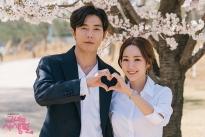 kim jae wook thich nhat tap phim qua dem cung park min young cua her private life