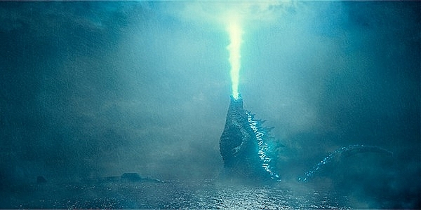 godzilla king of the monsters kiem bon tien ngay tuan dau ra mat