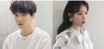 IU 'song kiếm hợp bích' cùng Suga (BTS) 'gây bão' các bảng xếp hạng âm nhạc Hàn Quốc