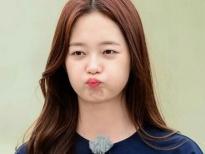 So Min chuẩn bị trở lại 'Running man', fan Việt bất ngờ với phản ứng của fan Hàn