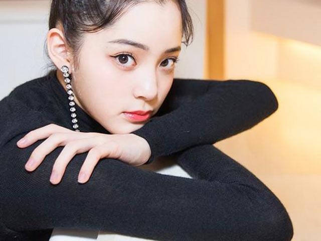 Những 'cậu ấm cô chiêu' của showbiz Trung Quốc 'vượt khó' thành công: Khó ai bằng được Trần Phi Vũ