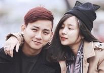 Giữa lùm xùm vợ cũ với Đạt G, Hoài Lâm khoe thành tích triệu view, ngầm tỏ ý 'I don't care!'