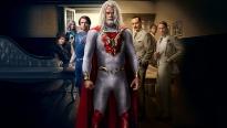 'Jupiter's Legacy' - Siêu phẩm hay 'thảm họa' siêu anh hùng?