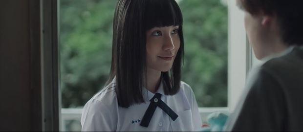 Cư dân mạng bình chọn tập phim 'sốc' nhất 'Girl form nowhere 2' để 'cúng' biên kịch