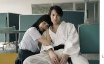 Cư dân mạng bình chọn tập phim 'sốc' nhất 'Girl from nowhere 2' để 'cúng' biên kịch