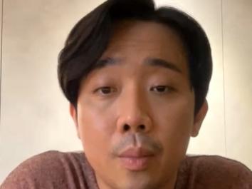 Trấn Thành livestream chia sẻ lý do đột ngột vắng bóng tại nhiều gameshow hot, do đã hết thời hay vì lý do nào khác?