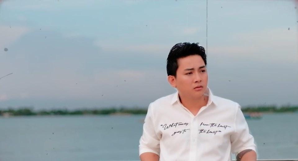 Hoài Lâm rũ bỏ hình ảnh thư sinh, tăng cân thấy rõ sau hậu ly hôn Cindy Lư, bình thản chúc phúc vợ cũ và Đạt G