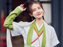 'Trường kỳ kháng chiến' đóng phim, Lý Nhất Đồng 'flop vẫn hoàn flop' nhưng vẫn sẽ ra phim mới