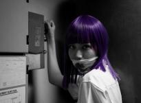Tổng hợp siêu năng lực của Nanno trong 'Girl from nowhere': Không hổ danh là con gái quỷ Satan!