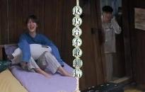 Trương Nghệ Hưng ngọt ngào gọi Dương Tử là 'bạn gái tin đồn' ngay từ lần đầu gặp mặt, chuyện đùa liệu có thành thật?