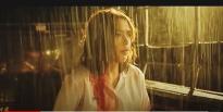 Tại sao người Thái lại thích tập 3 của 'Girl from nowhere 2' đến thế? Đó là cả một sự thật 'rùng rợn' đằng sau