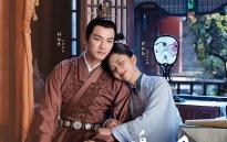 'Đấu La Đại Lục' (Tiêu Chiến) và 'Cẩm Tâm Tựa Ngọc' (Đàm Tùng Vận) - Đâu mới là phim ăn khách nhất nửa đầu 2021