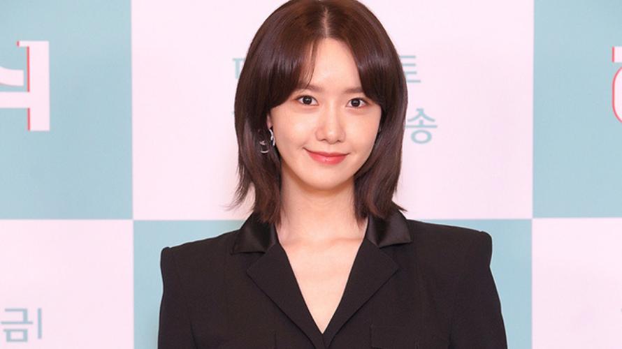 Yoona làm vợ của Lee Jong Suk trong 'Big Mouth', netizen sôi sục vì nhan sắc cực phẩm