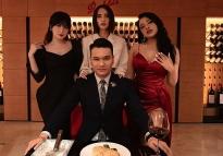 MV 'đầy mùi tiền' của Khắc Việt, lấy cảm hứng từ 'Joker' khiến bao cô gái vỡ mộng
