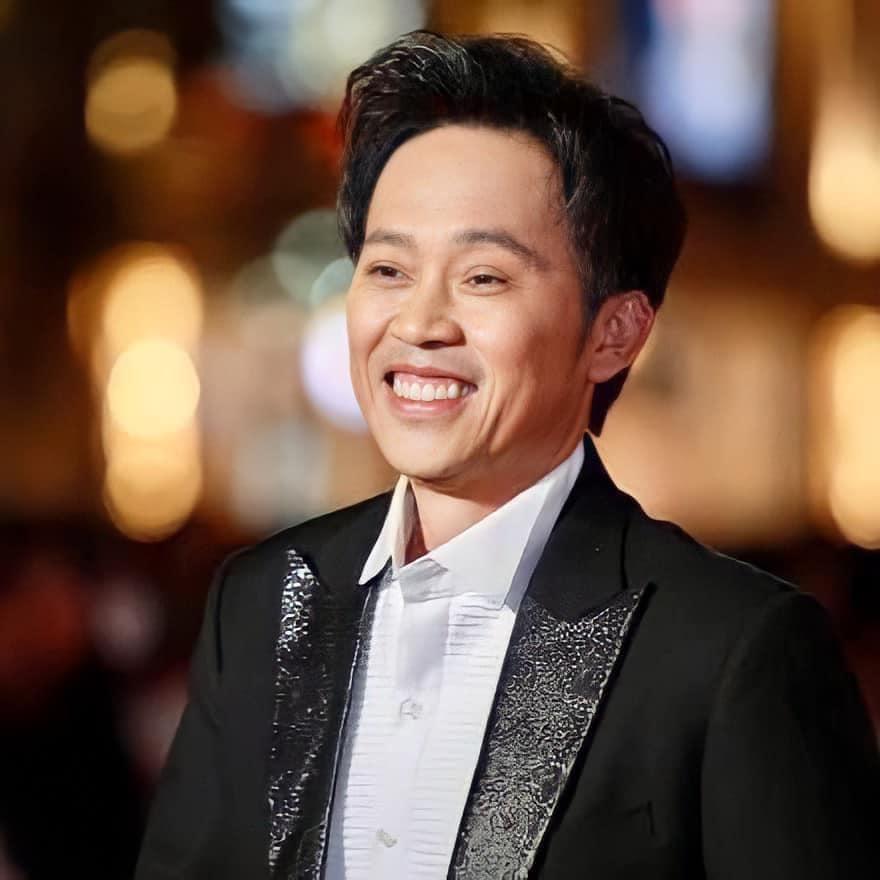 Hoài Linh liên tục bị khán giả Việt tẩy chay, yêu cầu rút khỏi ghế nóng'Thách Thức Danh Hài'
