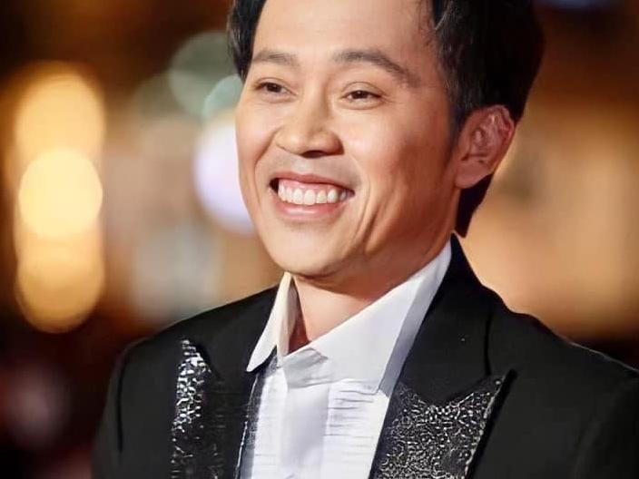 Hoài Linh liên tục bị khán giả Việt tẩy chay, yêu cầu rút khỏi ghế nóng 'Thách thức danh hài'