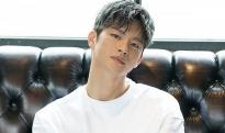 'Cười xỉu' với câu chuyện tỏ tình thất bại trên đu quay của Seo In Guk, fan bình luận 'Chị gái năm ấy giờ có tiếc không?'