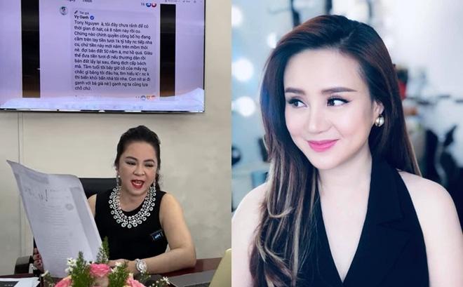 MV 'Đồng Xanh' của Vy Oanh bị dân mạng tổng tấn công bằng bình luận khiếm nhã, phải khóa toàn bộ comment