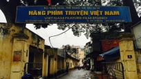 Hai lô đất 'vàng' liên quan Hãng phim truyện Việt Nam bị Chính phủ thu hồi