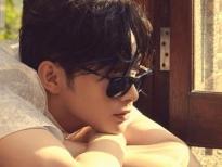 Fan không dám nhận idol trước hậu trường chụp ảnh tạp chí 'khó đỡ' của Trương Bân Bân