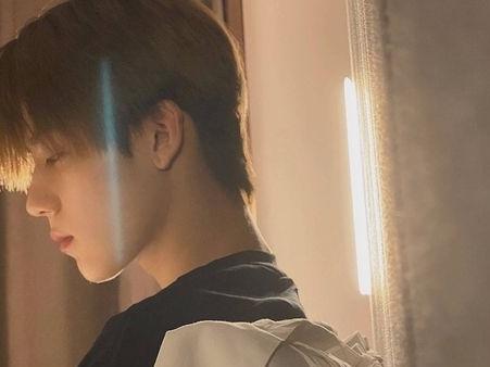 Bản sao của Vương Nhất Bác, Nhâm Thế Hào gây ấn tượng với vai diễn tính cách 4D trong 'Tôi và thời niên thiếu của tôi'