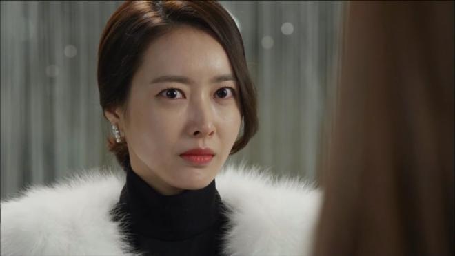 Nhìn lại 4 nàng 'trà xanh' gây sốt màn ảnh Hàn, xinh đẹp thật đấy nhưng đều bị ghét cay ghét đắng