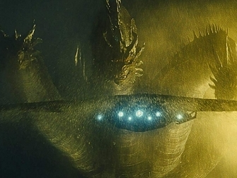 godzilla king of the monsters an khach nhat bac my avengers endgame con 1 tuan de duoi kip avatar