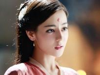 Địch Lệ Nhiệt Ba đẹp không tì vết trong 'Tam sinh tam thế chẩm thượng thư'