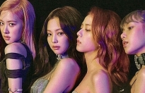 nhom blackpink co the se toi viet nam