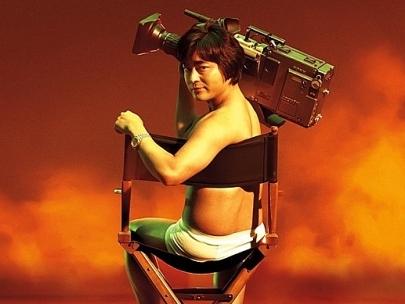 yamada takayuki lam ong hoang khieu dam trong the naked director