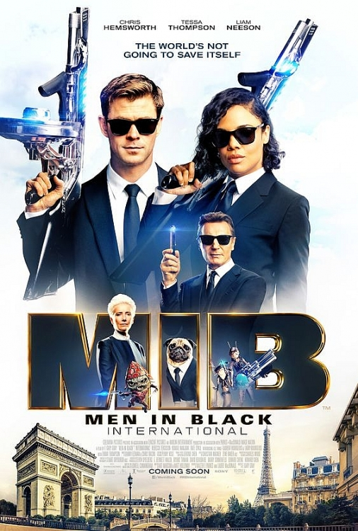men in black international nham chan va cu ky cho thay hollywood can kiet tai nguyen